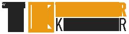 Transferkritiker.de logo