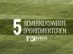 5sportdirektoren