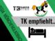 tkempf3